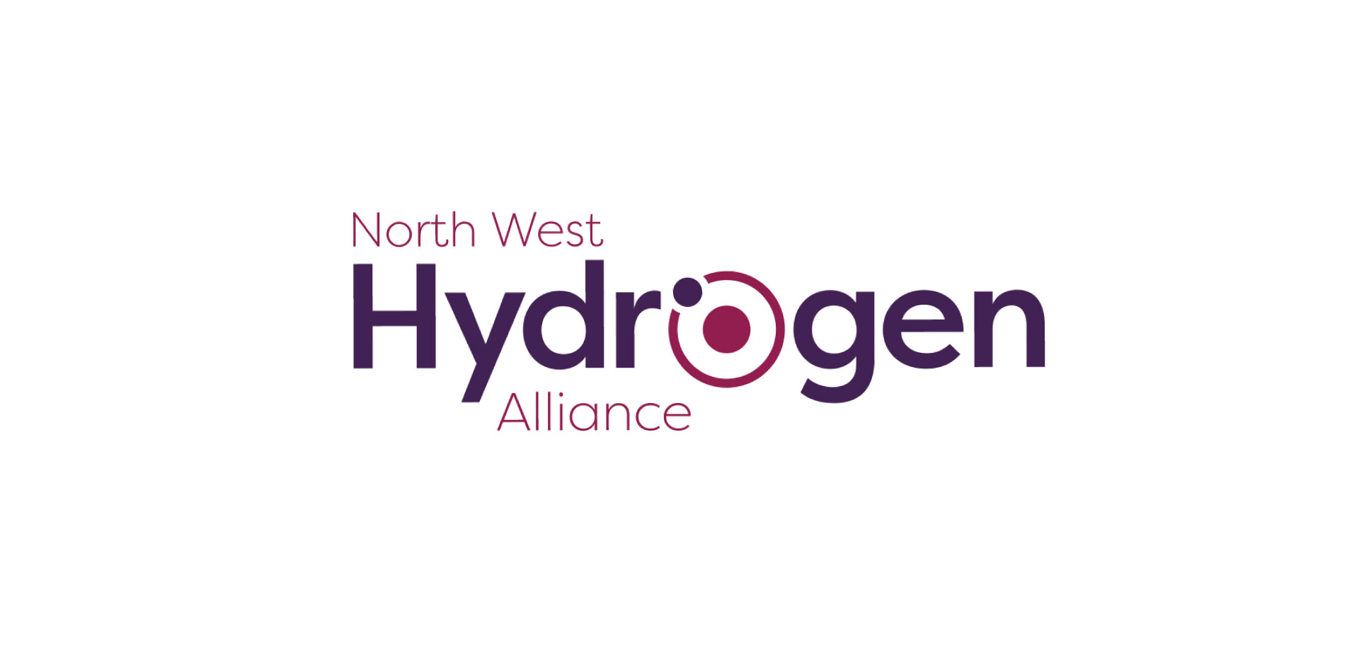 UK's hydrogen strategy expected to be published in July