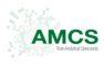 AMCS Logo Hi