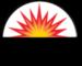 BakerRisk-logo-registered-2018-tagline