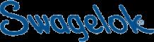 Swk-Man-Logo