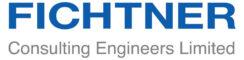fichtner-logo-master-high-quality